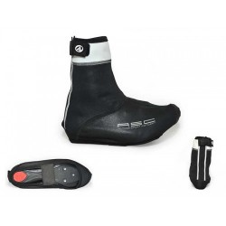 Бахилы Author WinterProof  L 43-44 (black)