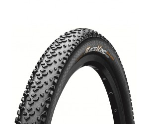 "Покрышка Continental RACE KING 26""/27.5""/29"" x 2.2"""