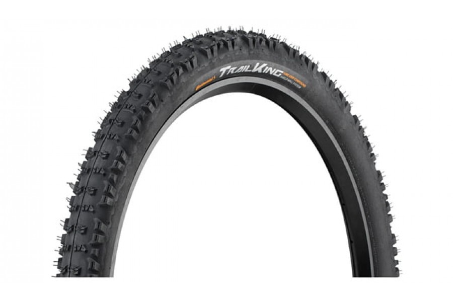 "Покрышка Continental TRAIL KING 29""x2.2"